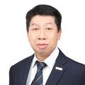 Contact Real Estate Agent Mr. Ken Tan