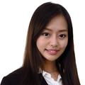 Ms. Charlene Lim