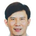 Mr. Bryan Lim