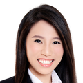 Contact Real Estate Agent Ms. Geraldine Tay