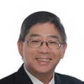 Contact Real Estate Agent Mr. Joseph Tan