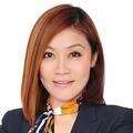Ms. Emily Yang