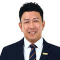 Mr. Anthony Lim