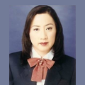 Contact Real Estate Agent Ms. Pauline Ng