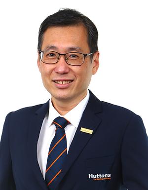 Anthony Ng