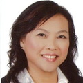 Contact Real Estate Agent Ms. Cindy Ho