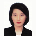 Contact Real Estate Agent Ms. Lena Ong