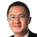 Mr. Ck Ow Yong