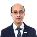 Mr. Johnny Ng