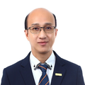 Contact Property Agent Mr. Johnny Ng