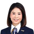 Agent Maple Nguyen