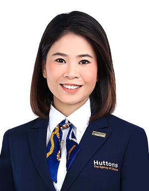 Maple Nguyen