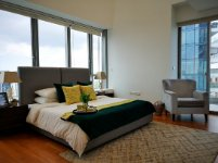 condominium for rent 4 bedrooms 239975 d09 sgla10142461