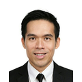 Contact Real Estate Agent Mr. Edmund Mak