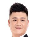 Agent Paul Ng
