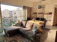 condominium for sale 2 bedrooms 528717 d18 sgla08216395