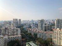 condominium for sale 2 bedrooms 319459 d12 sgla40725498