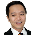 Contact Real Estate Agent Mr. Mike Khoo