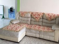 5 room hdb flat for sale 3 bedrooms 560111 d20 sgla14921703