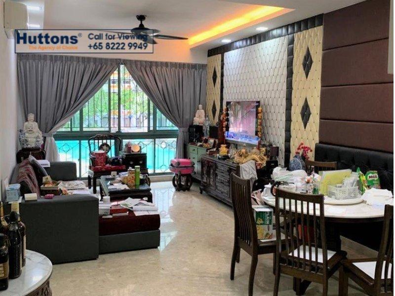 condominium for sale 3 bedrooms 689574 d23 sgla24563764