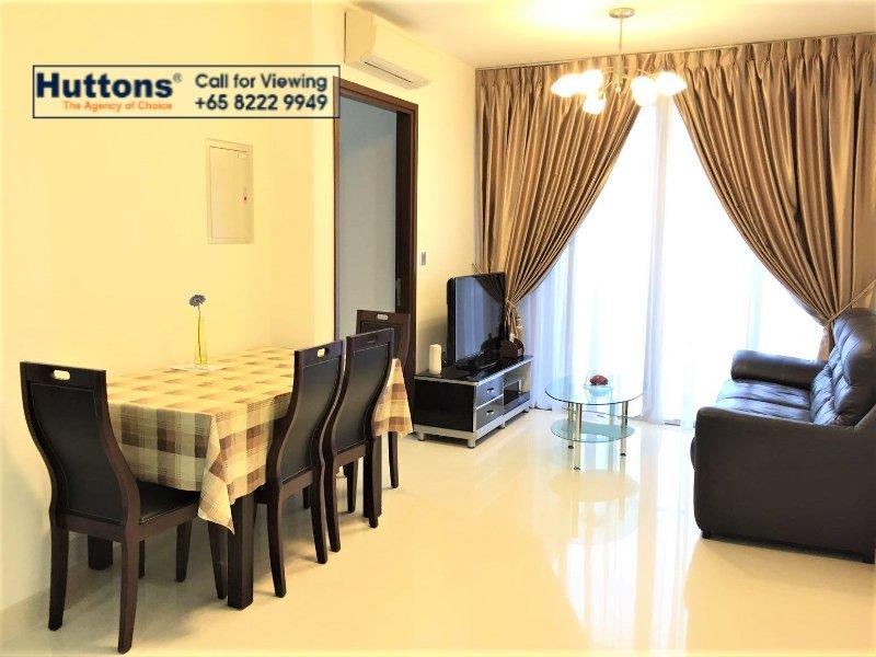 condominium for rent 2 bedrooms 159949 d03 sgla27787118
