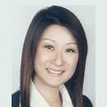 Ms. Stella Tan