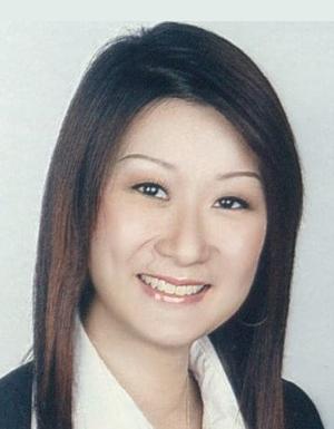 Stella Tan