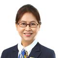 Ms. Dew Sandar