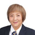 Ms. Brandz Lim