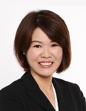 Ms. Anny Tan