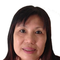 Contact Real Estate Agent Ms. Lay Kim Soh