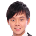 Mr. Logan Liang