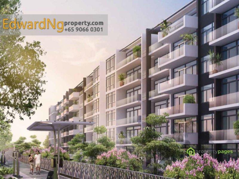 condominium for sale 2 bedrooms 229619 d09 sgla31262093