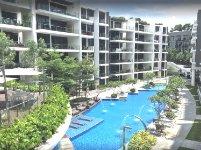 condominium for sale 3 bedrooms 229619 d09 sgla36799818