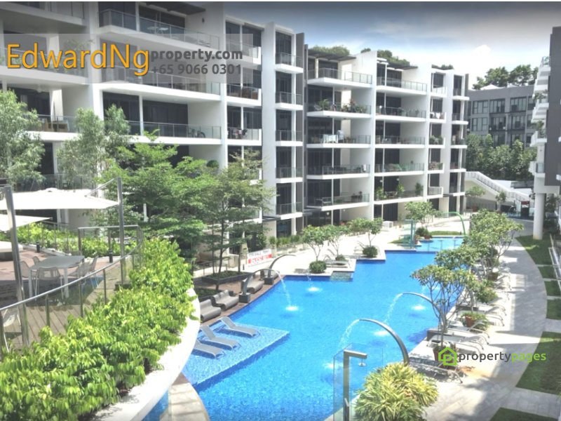 condominium for sale 3 bedrooms 229619 d09 sgla36799818