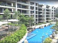 condominium for sale 3 bedrooms 229619 d09 sgla75193341