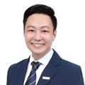 Mr. Eugene Goh