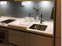 condominium for sale 068814 d01 sgla74515515