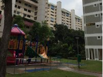 5 room hdb flat for sale 3 bedrooms 464094 d16 sgla84559761