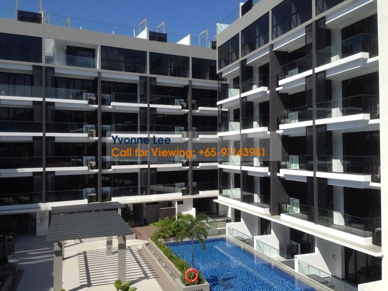 condominium for sale 1 bedrooms 398371 d14 sgla95373043