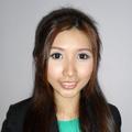 Contact Real Estate Agent Ms. Linda Yan
