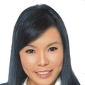Contact Real Estate Agent Ms. Yani Lim