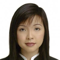 Contact Real Estate Agent Mr. Gin Tham