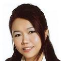 Ms. Lynn Tan