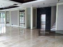 semi detached house for sale 7 bedrooms 769364 d27 sgla02599548