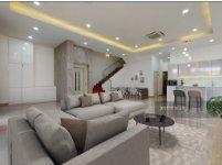 360 Virtual Tour for corner terrace for sale 6 bedrooms d19 sgla10286805