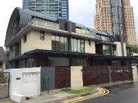 semi detached house for sale 5 bedrooms d10 sgla10344788