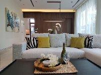 360 Virtual Tour for semi detached house for sale d15 sgla15207707
