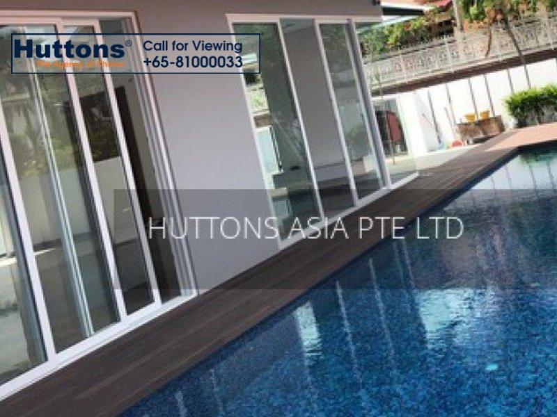bungalow house for sale 7 bedrooms d15 sgla16148060