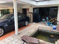 terrace house for sale 4 bedrooms 548857 d19 sgla18702209